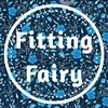 fitfairy